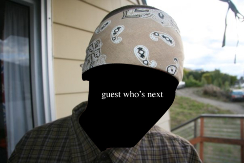 guest who.jpg